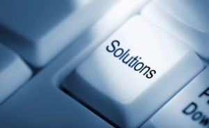 HBC-Technology-Solutions-